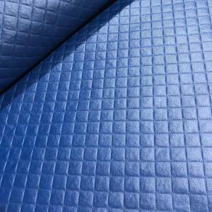 PVC MATELADO AZUL